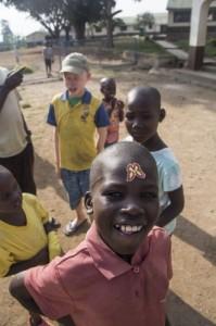 Kisumu-childrens-home-kid-shot