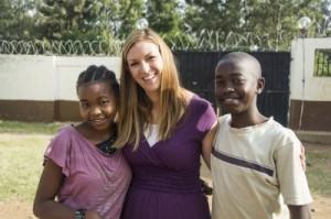 Kisumu-childrens-home-kid-shots-2