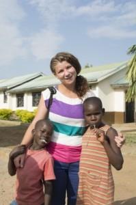 Kisumu-childrens-home-kid-shots-4