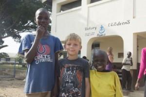 Kisumu-childrens-home-kid-shots-5
