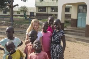 Kisumu-childrens-home-kid-shots-6