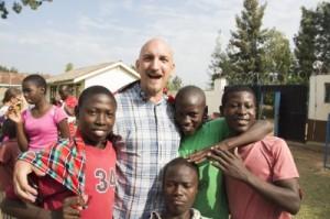 Kisumu-childrens-home-kid-shots-7