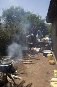 Reru-church-kitchen-1