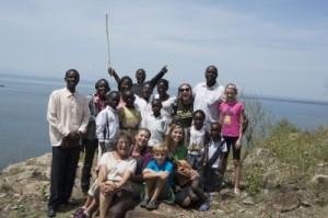 Usenge-kenya-ministry-15