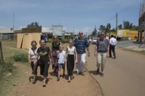 Usenge-kenya-ministry-5