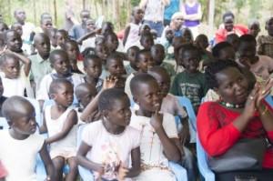 childrens-usenge-outreach-4