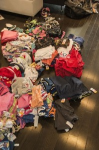 donated-clothes-2